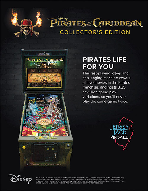 Games | Barcade® | Philadelphia, Pennsylvania