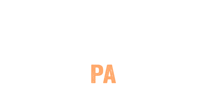 Barcade® - The Original Arcade Bar — Fishtown, Philadelphia, Pennsylvania